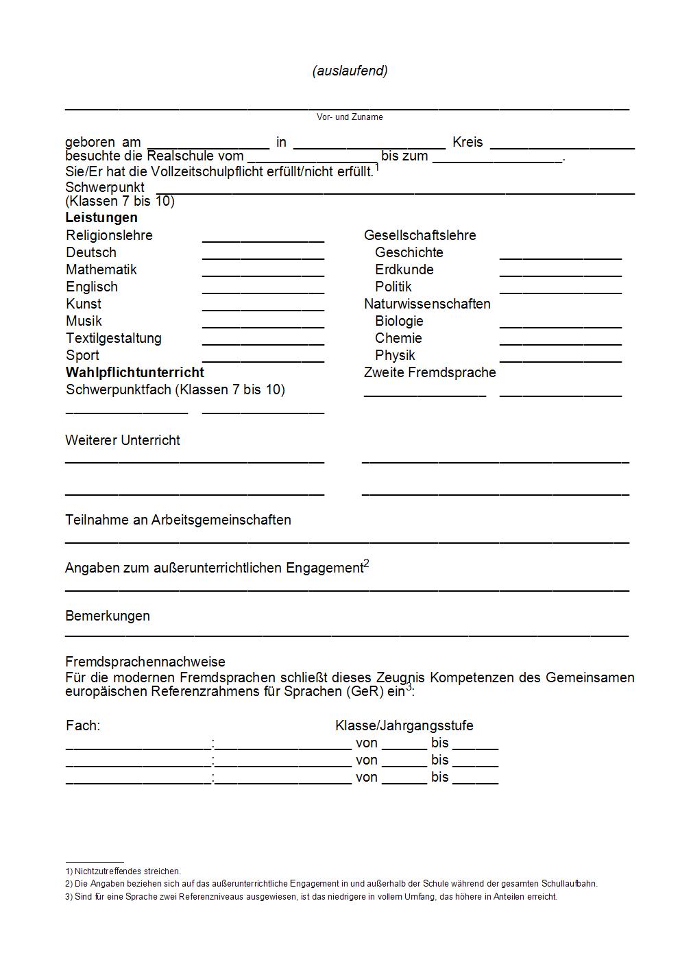 BASS 2019/2020 - 13-21 Nr  1 1 Verordnung über die