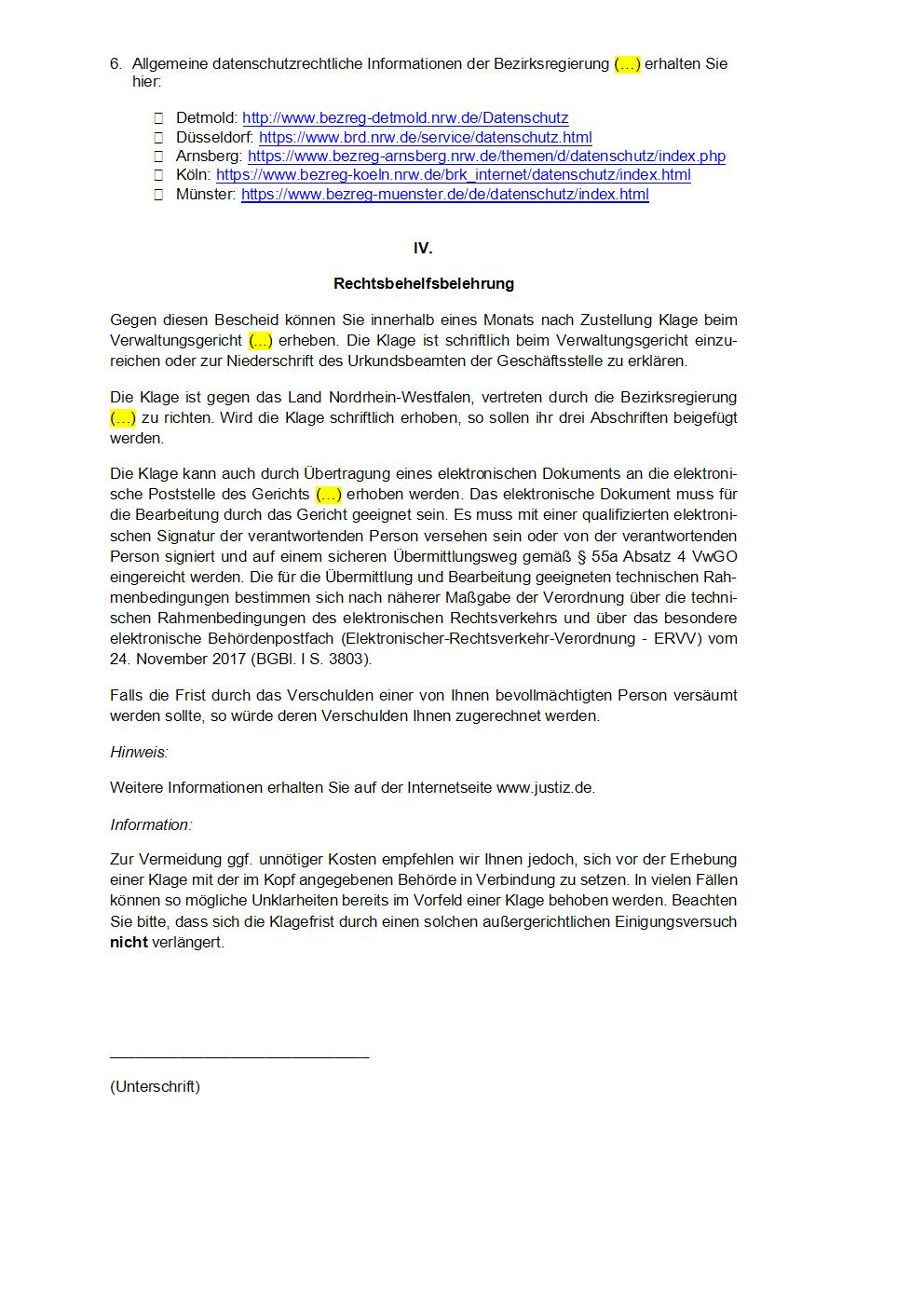Bass 2020 2021 11 02 Richtlinie Uber Die Forderung Von Dienstlichen Endgeraten Fur Lehrkrafte An Schulen In Nordrhein Westfalen